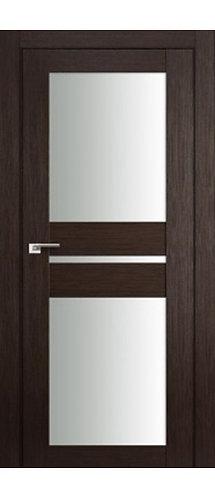 Дверь ДМ-117