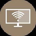 internet_tv.png