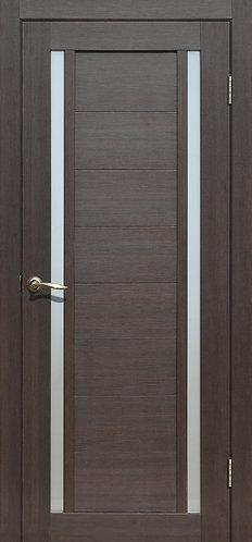 Дверь ДМ-118