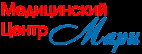 logo_5_2.png