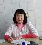 Галанина Е.В.