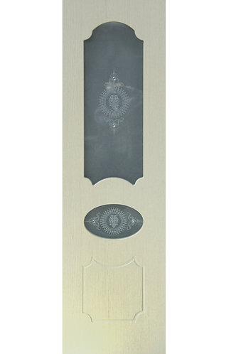 Дверь ПВХ - Венеция