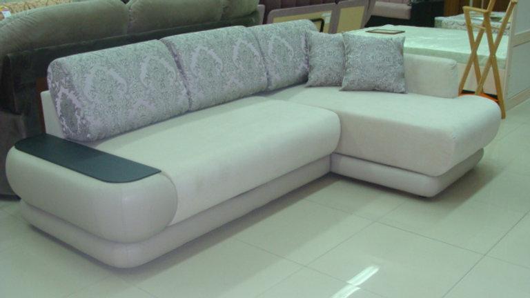 """Угловой диван-кровать """"ЛАУРА"""""""