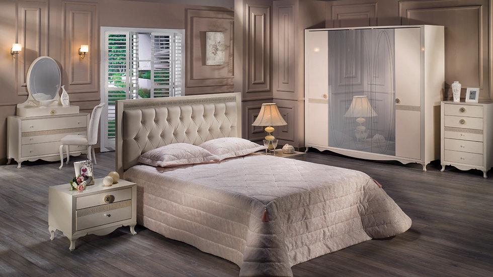 """Мебель для спальни """"СЕДЕФ"""""""