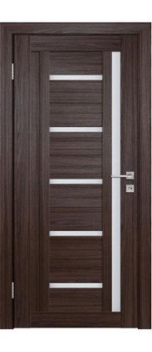 Дверь ДМ-108