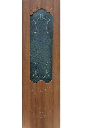 Дверь ПВХ - Гармония