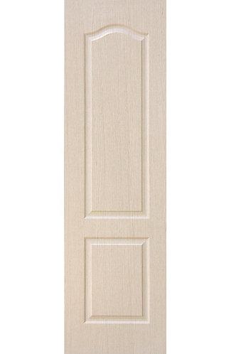 Дверь ПВХ - Классика