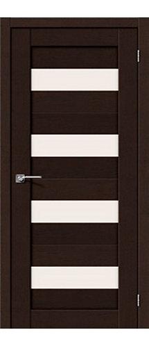 Дверь ДМ-105