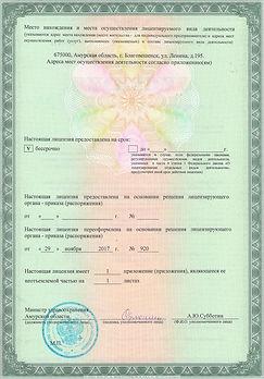 Лицензия_3.jpg