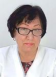 Першина Н.А. невролог - Клиника Мари.jpe