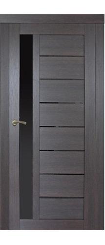 Дверь ДМ-114