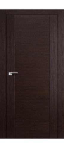Дверь ДМ-201