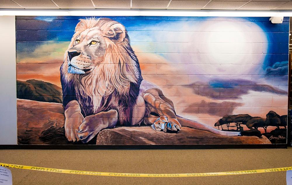 odu lion.jpg