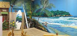 Beach Breaks Burgers and Shakes