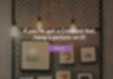 Screen Shot 2020-03-02 at 11.06.25 AM.pn