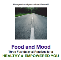 ebook guide to health