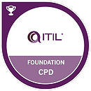 itil-foundation-cpd.png