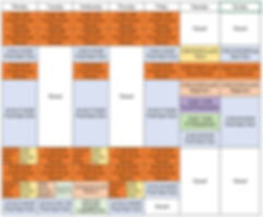 March 2020 timetable.png