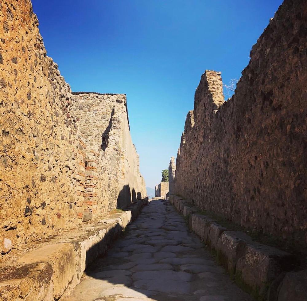 pompeii| travelsbykatie | travels by katie|