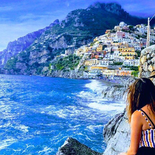 positano| travelsbykatie | travels by katie|