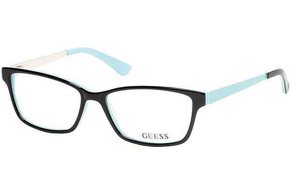 Guess GU2538