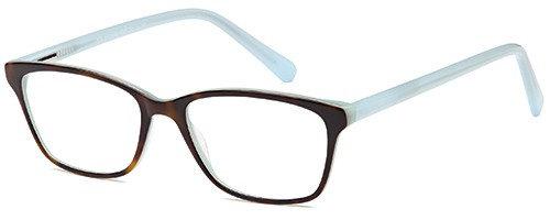 Brooklyn Eyewear D74