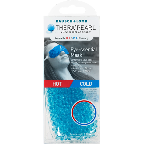 Therapearl® Eye-ssential™ Mask