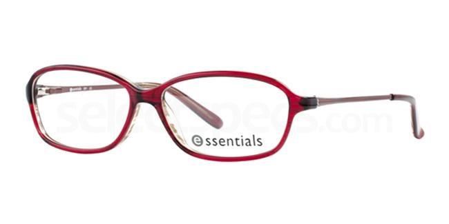 Essentials 031