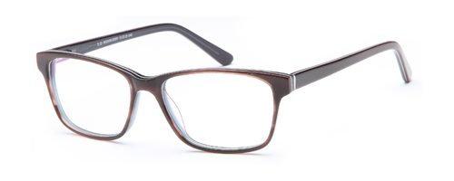 Brooklyn Eyewear D32