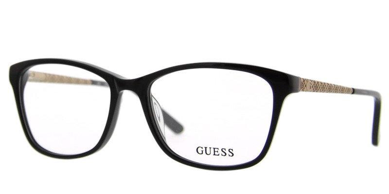 Guess GU2500