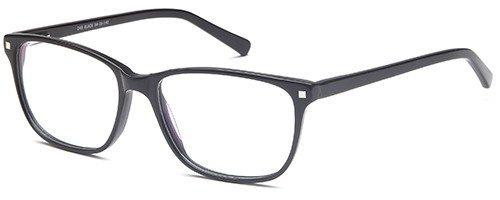 Brooklyn Eyewear D48