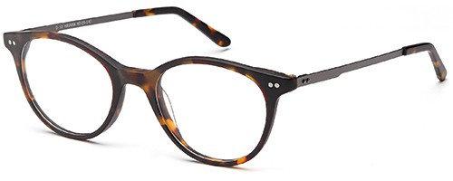 Brooklyn Eyewear D58