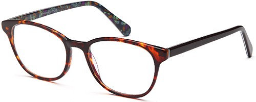Brooklyn Eyewear D70
