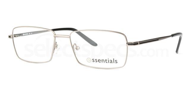 Essentials 224