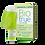 Thumbnail: Biotrue® Eye Drops