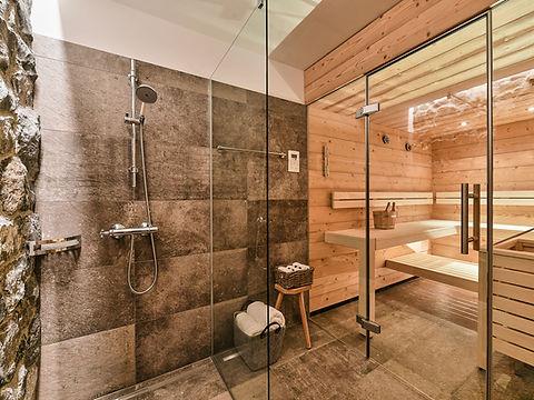 omesberg-sauna-1.jpg