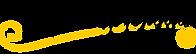 logo_padaria_artesanal.png