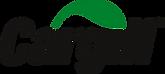 logo cargil.png