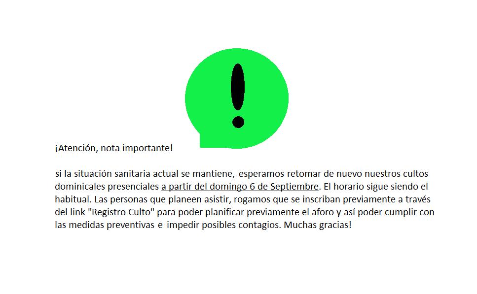 atencion_inicio_cultos_septiembre