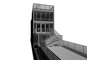 2028 North Capitol (2018-02-09) - Option