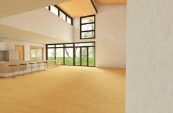 Interior 2.tiff