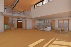 Interior 1.tiff