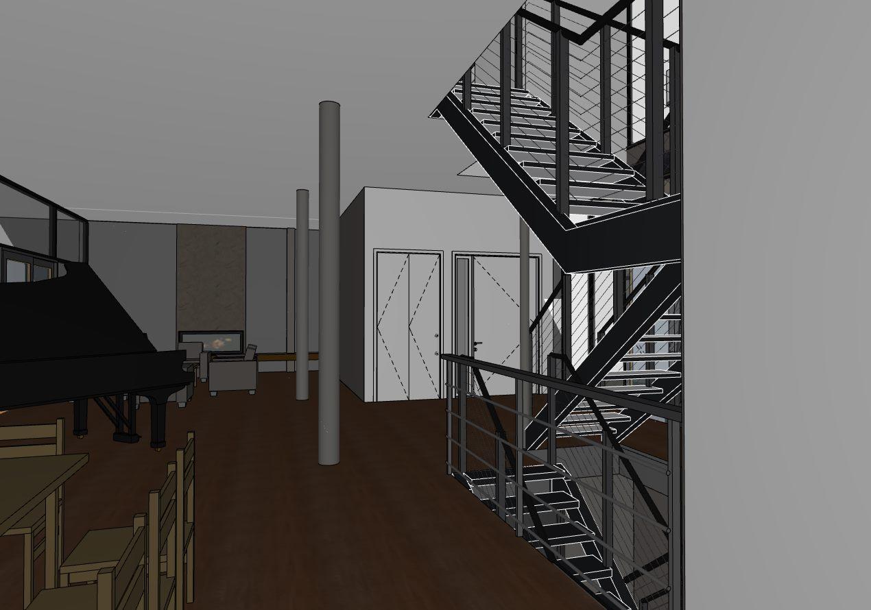 Interior Image3.jpg