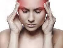 maladie maux de tête céphalée douleur