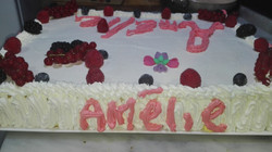 Le nostre torte  14