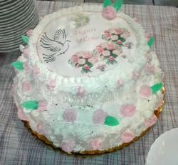 le nstre torte 1