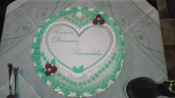 Le nostre torte  9