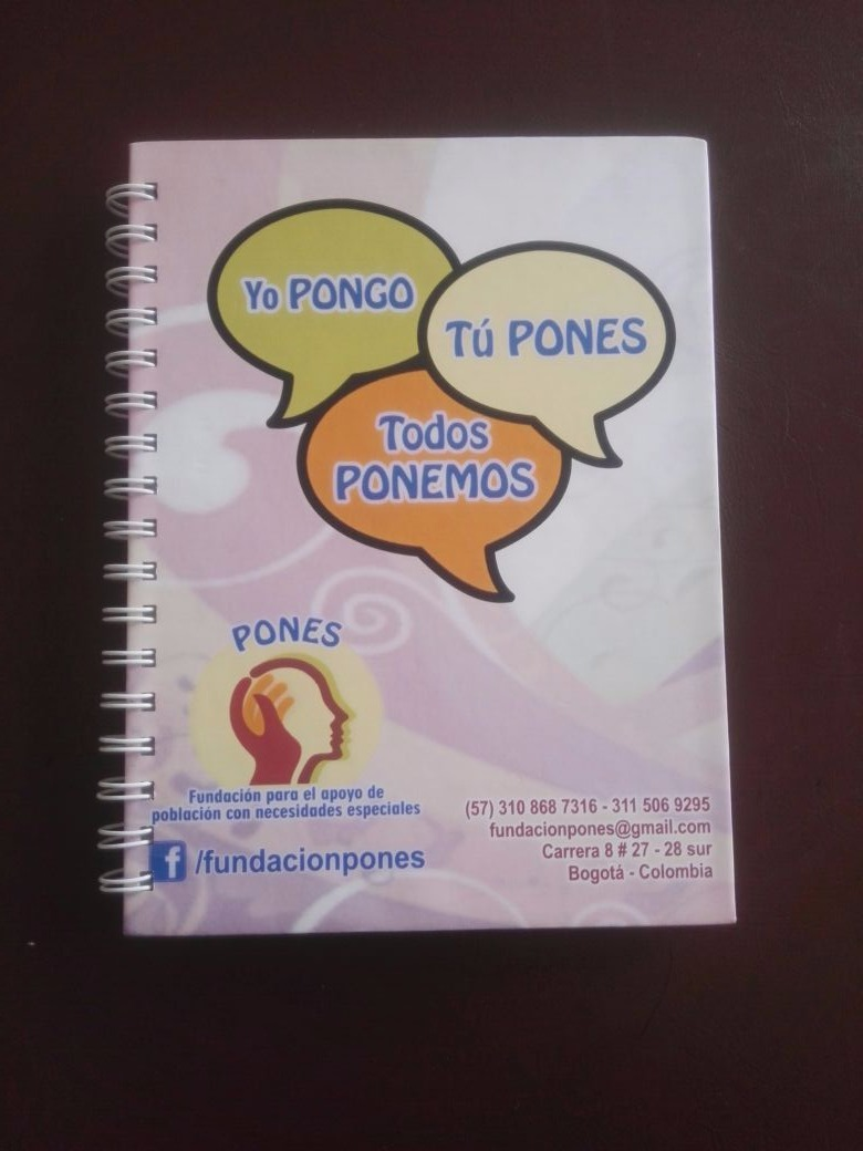 Cuaderno_Agenda