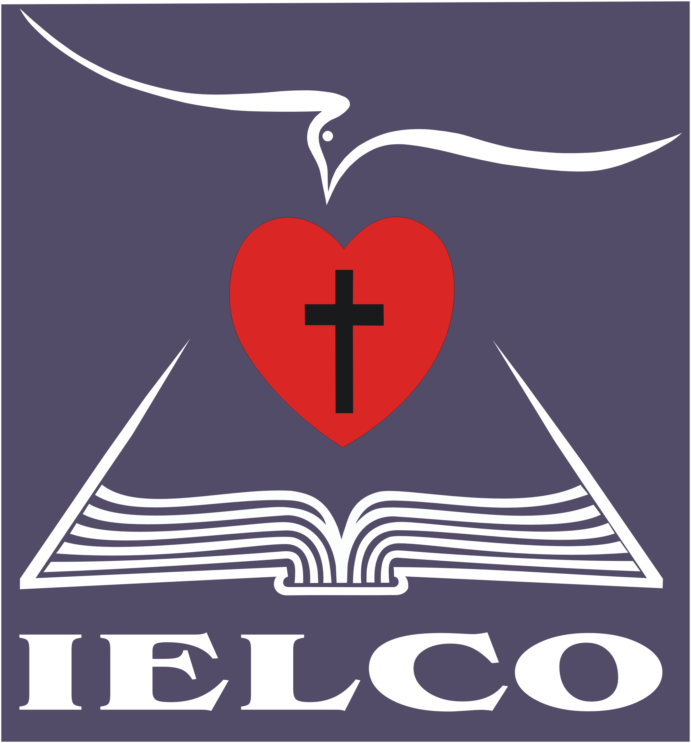logoielco2013