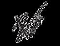 typographic-logo-jpeg-file_edited.png